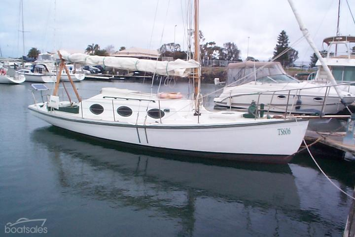 TIMBER Boats for Sale in Victoria - boatsales com au