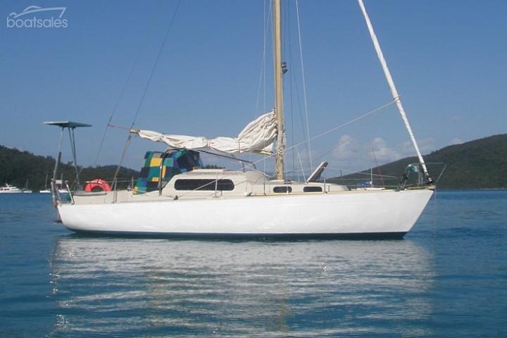 Albin Boats for Sale in Australia - boatsales com au